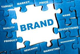 Cách tạo dựng thương hiệu bền vững bằng nội dung