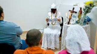 tarot barato y económico, Tarot del Amor, tarot económico visa, una de las videntes  mejores, La misa espiritual, santería, tarot económico por visa.