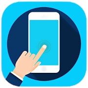 Double Tap Screen On and Off Pro 4.1 (AdFree) APK
