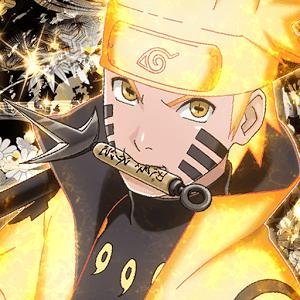 Naruto - Shinobi Collection Shippuranbu 3.3.1 (Mods) Apk