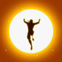 SKY Dancer Mod APK
