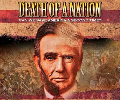 death of a nation movie download