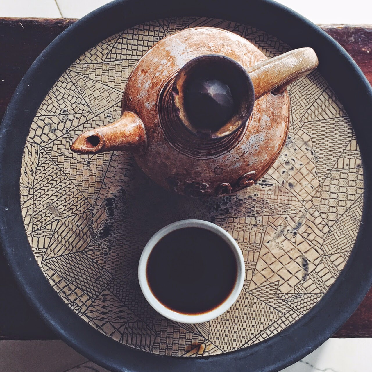 iphone 6 food photography food coffee africa travel