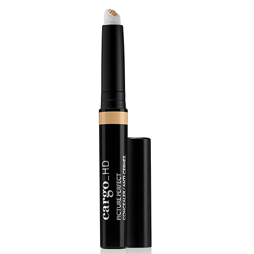 a photo of  Cargo Concealer