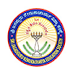 [Faculty ON] SJR College for Science Arts & Commerce, Bangalore, Wanted Lecturers / Guest Faculty
