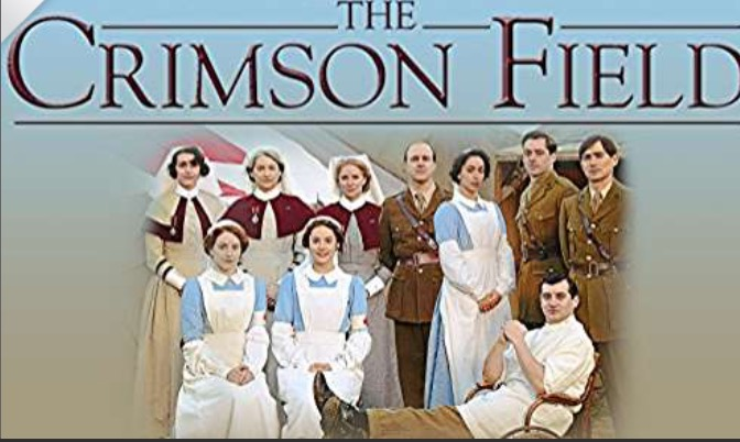 The Crimson Field - Season 1