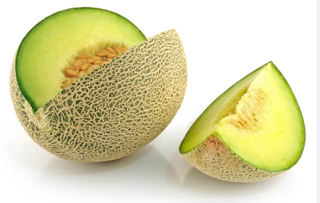 Manfaat Lemon Bagi Kesehatan dan Kecantikan
