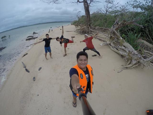 Pulong Guianlo