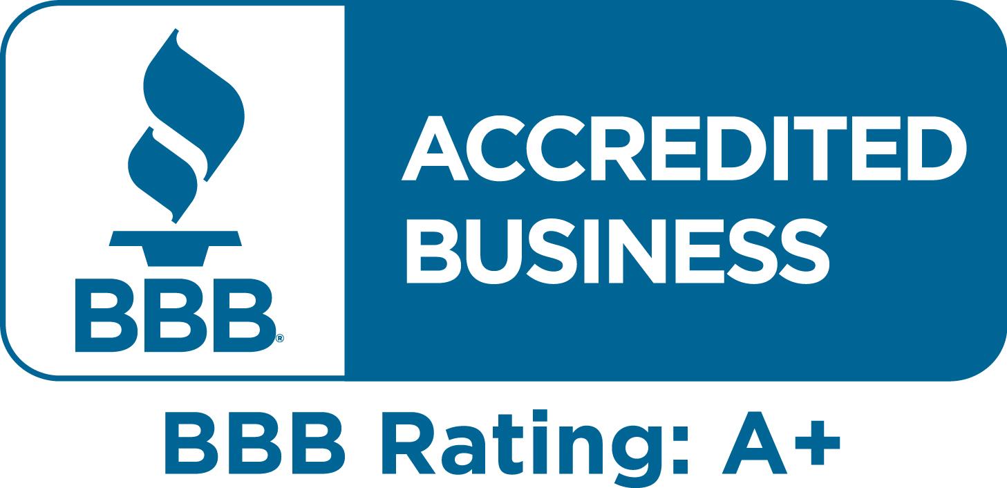 Dm Auto Leasing >> D M Auto Leasing Better Business Bureau Ratings