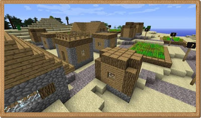 Minecraft Free Download PC Games