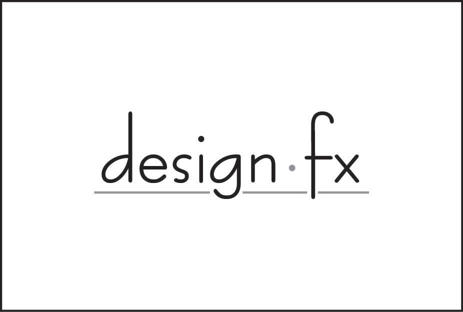 design.fx - graphic design and more!