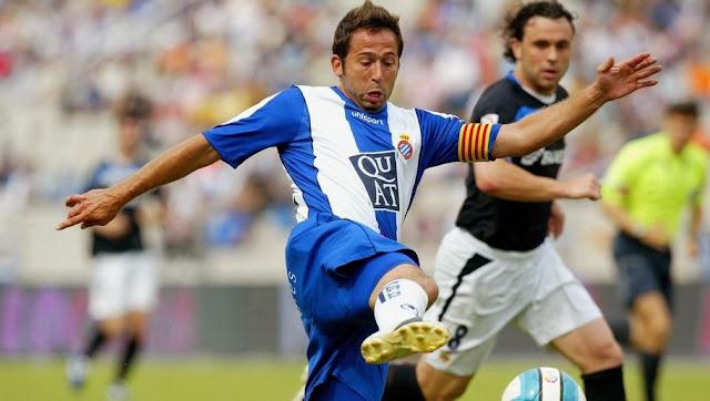 Espanyol vs Deportivo La Coruna