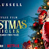 THE CHRISTMAS CHRONICLES Advance Screening Passes!
