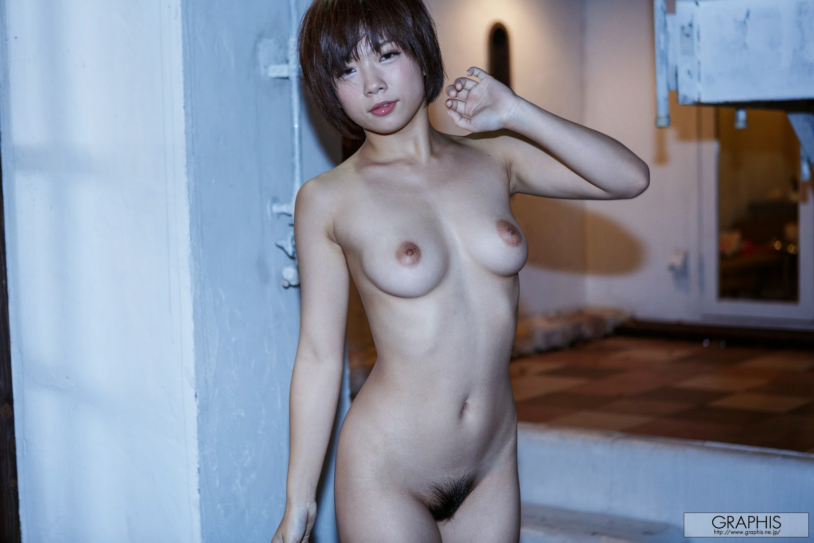PhimVu Blog Graphis Adult Media - Graphis