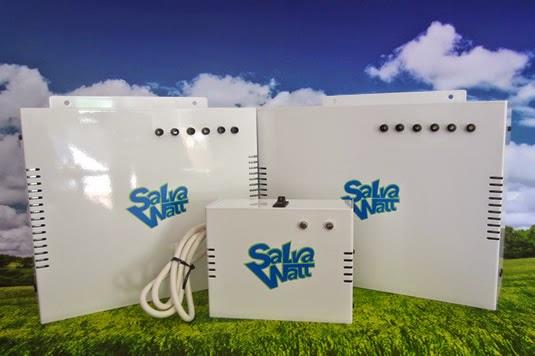 Risparmio energetico ecologico valido sia alle aziende ma pure ai privati 85da9d76234