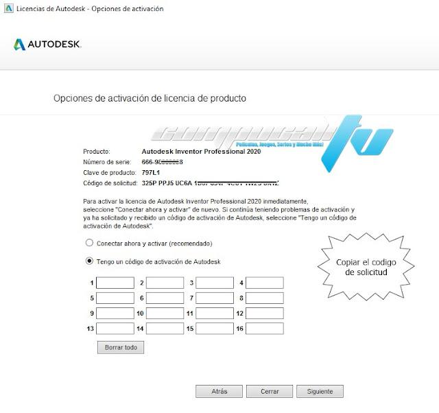 Autodesk Inventor Professional 2020 Full Español