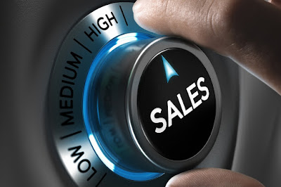 5 Little Tweaks to Boost Sales from Your Website