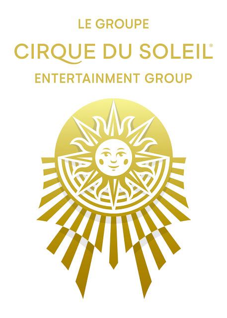 Cirque-du-Soleil-nuevo-logotipo-2017