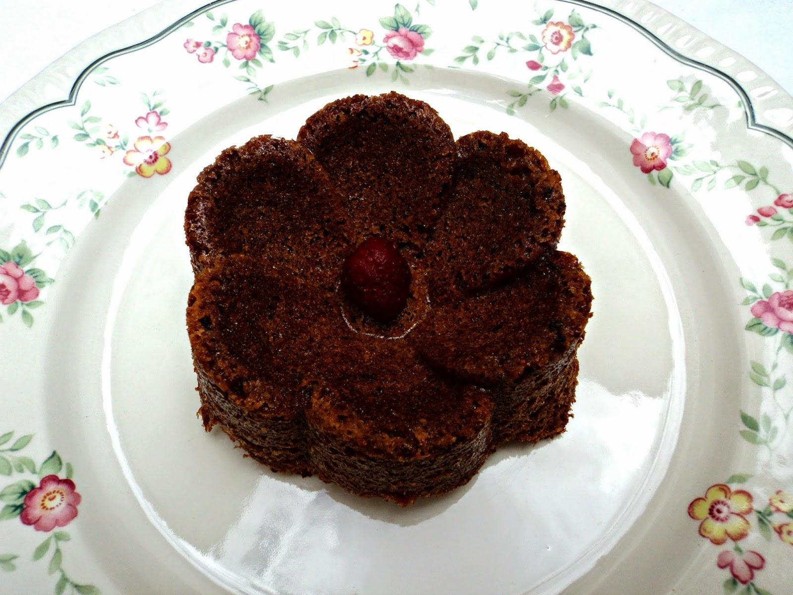 bizcocho-galletas-chocolate-frambuesa