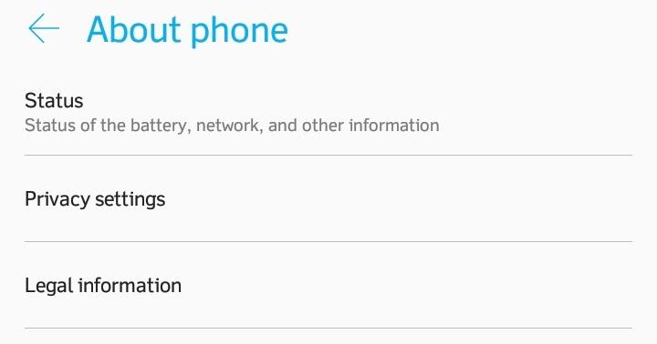 UPDATE Asus Zenfone 3 Max ZC520TL X008DA (mt6737m / 64bi/t