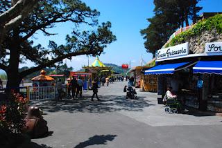 Travel Parks Parque Warner Madrid