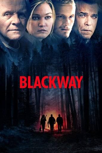 Blackway | Εκδίκηση (2015) ταινιες online seires xrysoi greek subs
