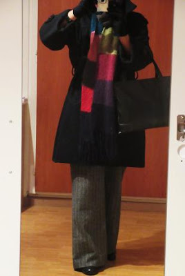 foto-que-ropauso-hoy-debbie-rk.
