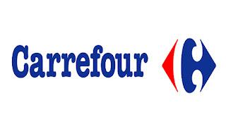 Lowongan Kerja Carrefour ( PT Trans Retail Indonesia )