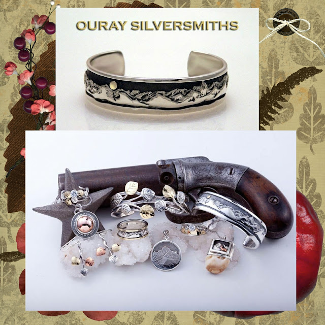 http://ouraysilversmiths.com/
