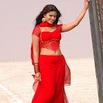 Sneha Stills From Murattu Kaalai Movie