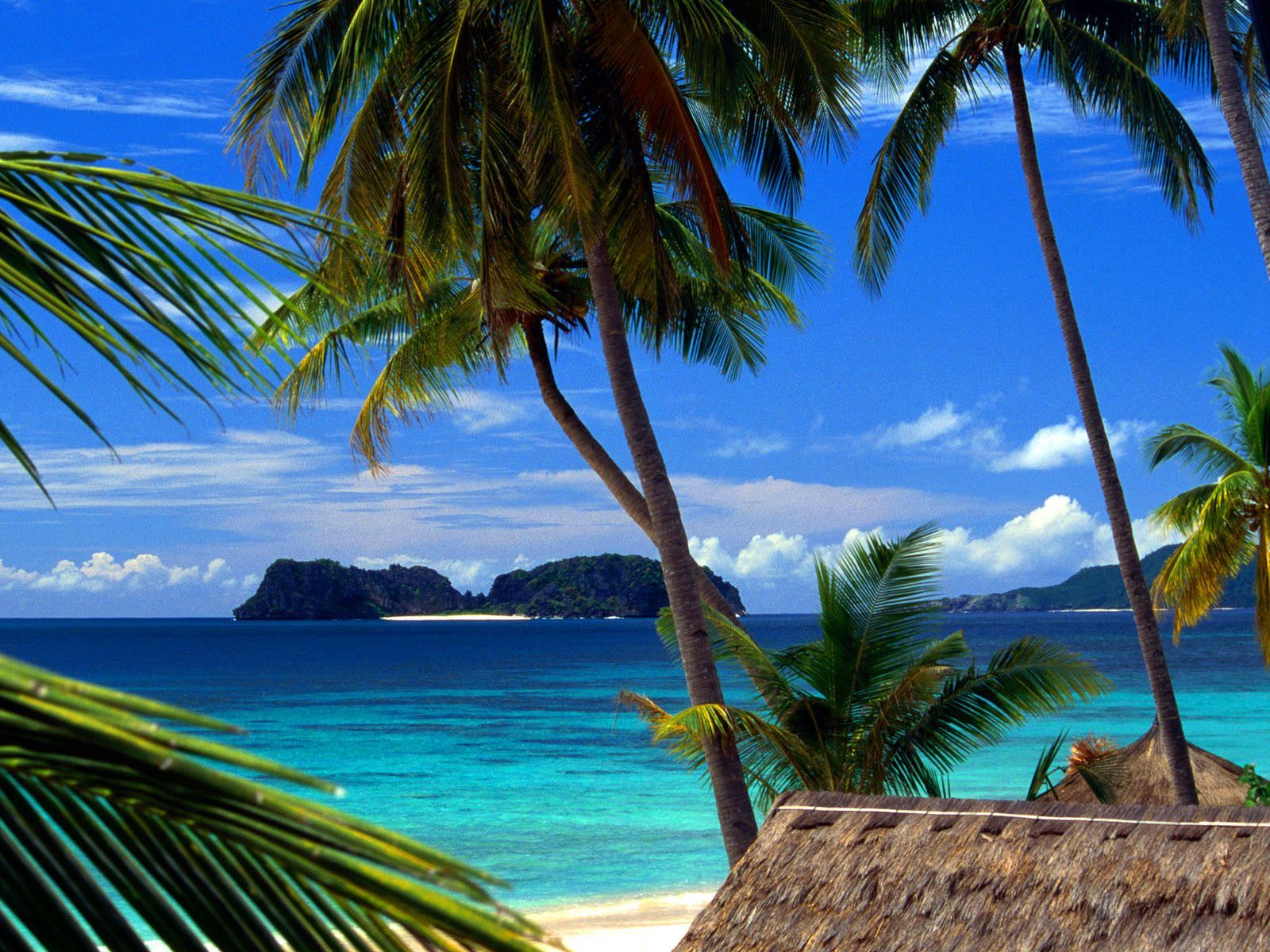 El Nido, Palawan Philippines - Nice Pictures
