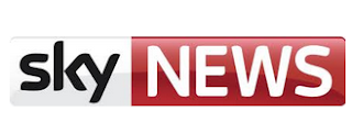 Sky News Channel New Frequency On Astra 2E