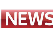 Sky News HD Channel New Frequency On Astra 2E