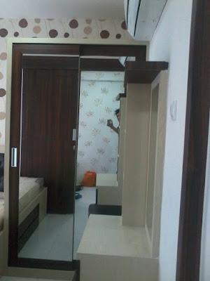 1-bedroom-interior-apartemen