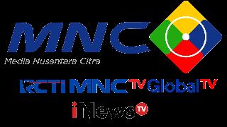Kenapa Ya Siaran RCTI, MNC, dan Global TV Tiba-Tiba Hilang?