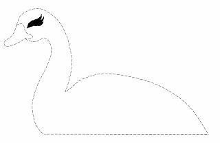 Somnoroase păsărele