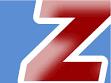 PrivaZer 3.0.29 2017 Free Download