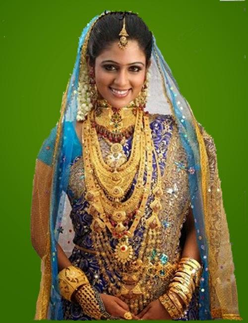 raveena tandon hot sexy pics