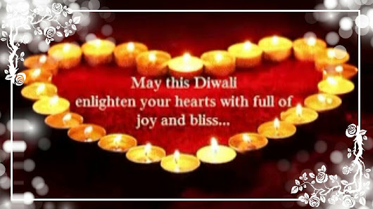 HAPPY DIWALI IN HINDI|ABOUT DIWALI IN HINDI| दीवाली |इतिहास   OF दिवाली|हैप्पी दिवाली इमेजेज ।फीछ्टूऋए  ~ MOtivational and Uplifting|INspirational Quotes IN HIndi