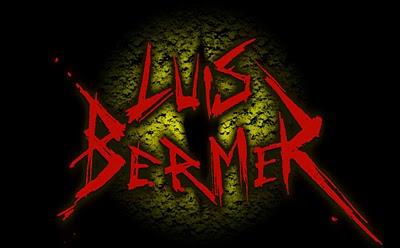 Luis Bermer