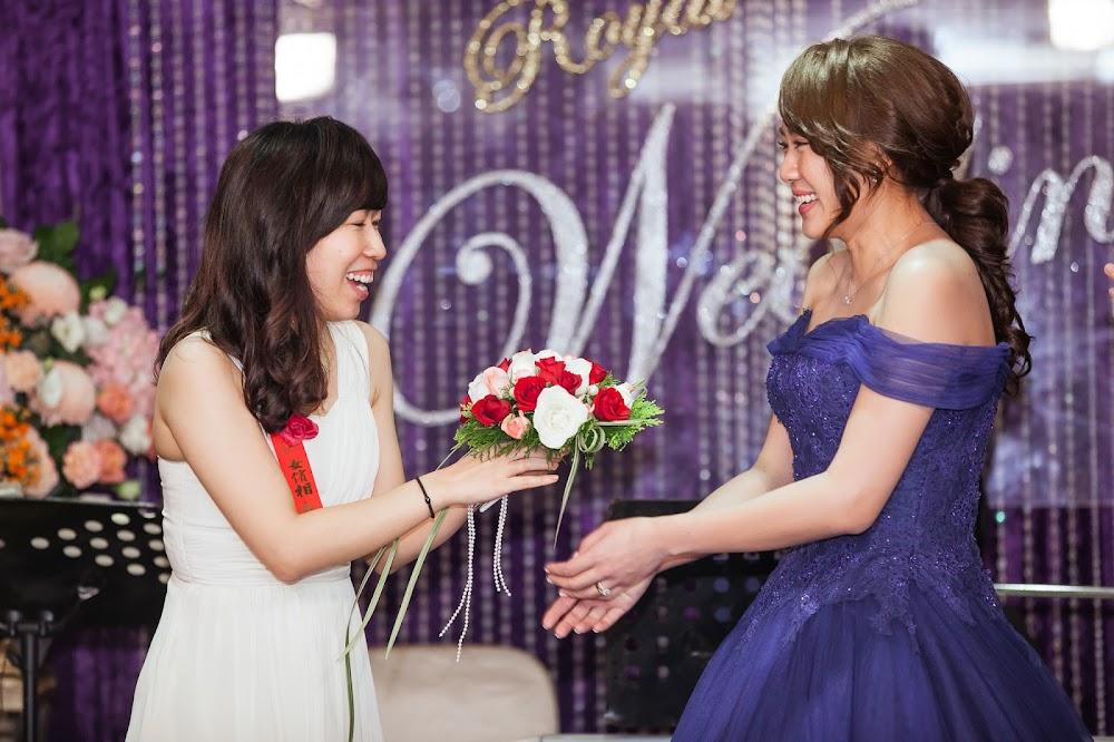 台北 婚禮攝影 推薦 雙機 單機  台北婚攝推薦