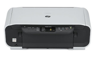 Canon PIXMA MP150 Drivers Download, Review And Price