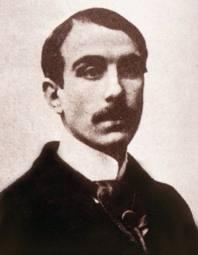 Antônio Nobre