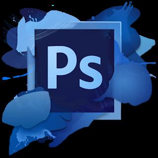 Download Adobe Photoshop CS6 Portable Terbaru