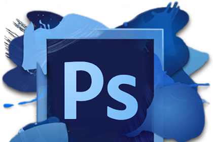 Download Adobe Photoshop CS6 Portable Terbaru