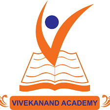 Most Imp Current Affairs BY VIVEKANAND ACADEMY 29-10-2018