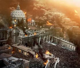 Risultati immagini per previsioni catastrofiste