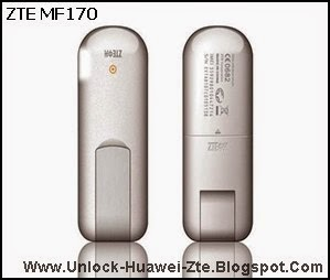 MTS ZTE AC2746 DRIVERS DOWNLOAD
