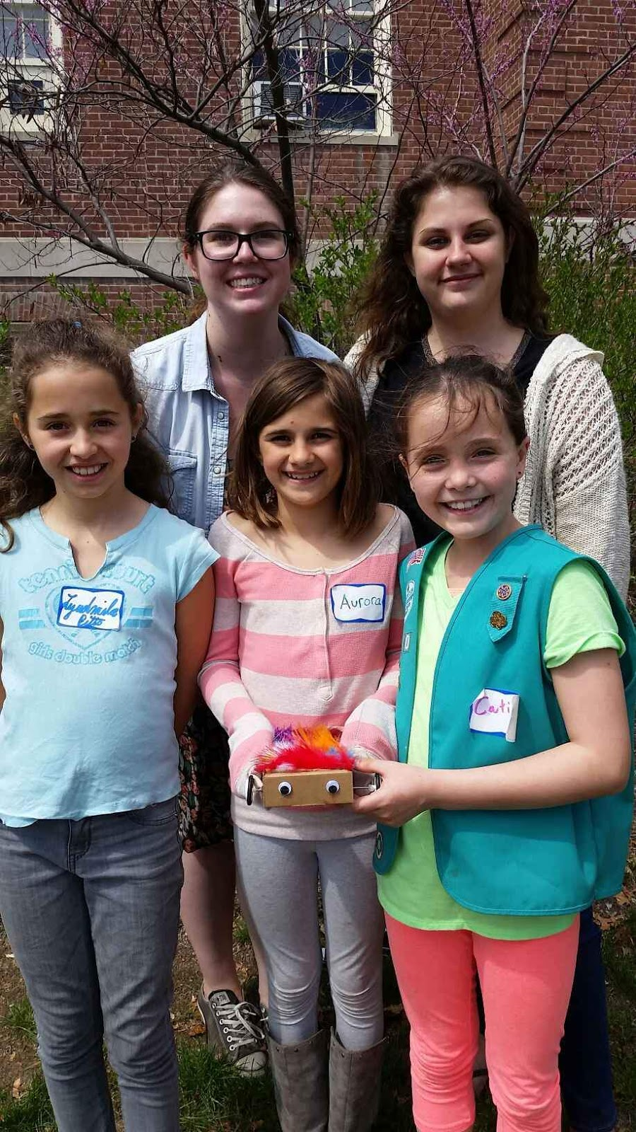 north amherst girls Find a great location for a girl's birthday party in north amherst, massachusetts search our birthday venue database for top birthday party locations in north amherst, massachusetts for your child.
