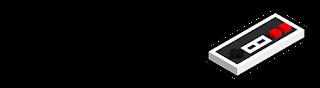EmuCR: N3S